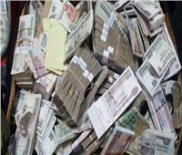 إحالة محاكمة «مستريح البيتكوين» لاستيلائه على 200 مليون جنيه لدائرة أخرى
