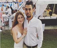 الأميرة ديانا وابنة بيل جيتس أشهر قصص زواج الأجنبيات من رجال مصريين