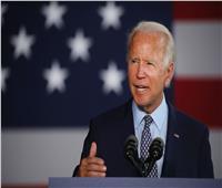 أمريكا تمدد لأربعة أشهر استثناء بغداد من العقوبات ضد إيران