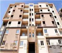 الإسكان الاجتماعي: إطلاق تيسيرا جديدة للعملاء في مبادرة «سكن لكل المصريين»