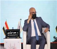 الأمين العام للمجتمعات المسلمة: المؤتمر العالمي السادس للإفتاء «نموذج مشرف»