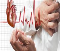 دراسة تبشر بالتنبأ بأمراض القلب المختلفة قبل الإصابة بها