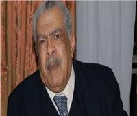حسب الله الكفراوي.. وداعًا «أبو المدن الجديدة» في عهد الرئيس الأسبق