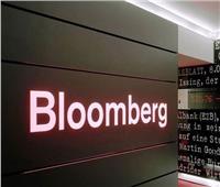 بلومبرج: أسواق الأسهم المتقدمة والناشئة تختتم تعاملات الأسبوع بانخفاض