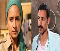 بعد «سجن النسا».. أحمد داود يجتمع مع نيللي كريم للمرة الثانية