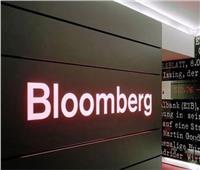 بلومبرج: أسواق الأسهم المتقدمة والناشئة تختتم تعاملات الأسبوع على انخفاض