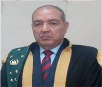 الشرطة تتنكر داخل «التكاتك» لضبط أخطر بؤرة إجرامية في أوسيم