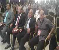 مبادرة القضاء علي «قوائم الانتظار» نجحت بنسبة كبيرة في القطاعات الطبية بالمحافظات| مؤتمر