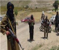 باكستان تعلن رفضها لفكرة سيطرة طالبان على أفغانستان بـ «القوة»