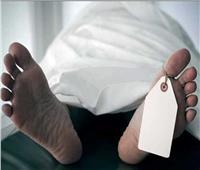 النيابة تطلب تحريات المباحث في واقعة العثور علي جثة مسن بمصر الجديدة
