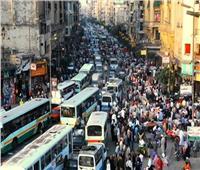الباز: تولد دولة جديدة كل عام في مصر