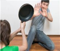 ما حكم ضرب الزوج أو رفع صوت الزوجة عليه؟ «الإفتاء» تُجيب