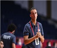 أولمبياد طوكيو| باروندو: قدّمنا الأفضل.. وحان وقت الصراع على البرونزية