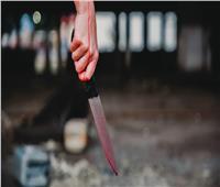 للمرة الثانية.. تجديد حبس قاتلة زوجها بسبب مصروف العيد