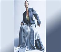 مليارات «ريهانا».. غناء وملابس وأشياء أخرى