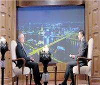 السفير الروسى بالقاهرة: مصر الدولة المركزية فى العالم العربى وستظل شريكنا الأساسى| حوار