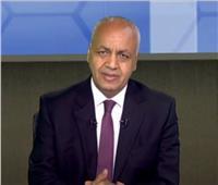 مصطفى بكري: الرئيس السيسي يفتح قلبه للجميع ويتحدث بوضوح وبساطة| فيديو