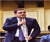 برلماني يكشف عدد جلسات مجلس النواب خلال دور الانعقاد الأول