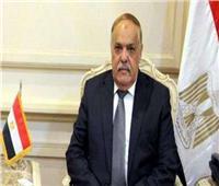 الفريق التراس: العلاقات المصرية الألمانية مهدت لدخول ماكينة تشغيل وتشكيل المعادن