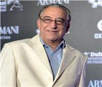 نجلة أحمد راتب تُهاجم الساخرين من صورة والدها بالملابس الداخلية