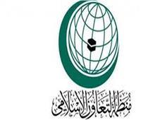 «التعاون الإسلامي» تُدين محاولات الحوثي استهداف خميس مشيط بالسعودية