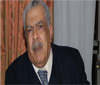 مصطفى بكري ينعى أبو المدن الجديدة: واجه الفساد ودافع عن ثورة 30 يونيو