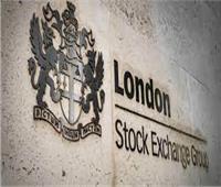 الأسهم البريطانية تختتمعلى انخفاض مؤشر بورصة لندن