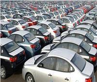 إحلال السيارات: تسليم 1500 سيارة للمواطنين خلال يوليو  فيديو
