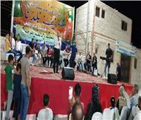 كفر الشيخ للموسيقى العربية في ضيافة مصيف بلطيم