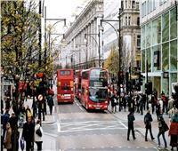 3 قطاعات بريطانية تعاني تأثيرات اقتصادية بعد الخروج منالاتحاد الأوروبي