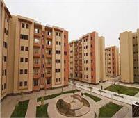 980 وحدةسكنية ضمن مبادرة الرئيس «سكن لكل المصريين» بشمال سيناء