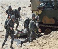 انطلاق أضخم مناورات عسكرية بين أمريكا وإندونيسيا