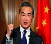 بكين تتوعد واشنطن بالرد بعد صفقة سلاح ضخمة لتايوان