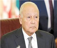 الجامعة العربية تُحذر من التصعيد بين جنوب لبنان وإسرائيل