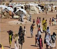 بريطانيا تطالب أثيوبيا بتنفيذ مطالبها دون شروط