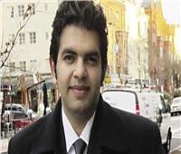 أحمد الطاهرى مهنئًا منتخب اليد: شرفتونا