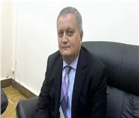 السفير الروسي بالقاهرة: كلمة المندوب الروسي لا تعكس موقفًا محددًا «ضد مصر»