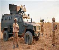 مقتل 30 شخصا في بوركينا فاسو خلال هجمات مسلحة
