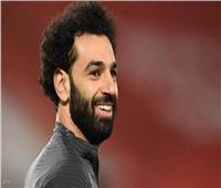 أول معلقة رياضية مصرية: «هجمت على صلاح.. والبودي جارد مسكني من قفايا»