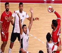 أوليمبياد طوكيو .. معلق رياضي يكشف سبب قوة منتخب مصر لليد