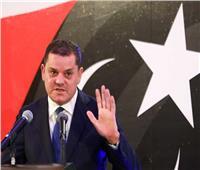 ليبيا تفرض حظر تجوال شامل لمواجهة كورونا