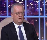 السفير الروسي بالقاهرة: التعاون العسكري مع إثيوبيا «اتفاقية روتينية»