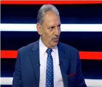 برلماني: لا يوجد دولة في العالم واجهت تحديات مثل مصر