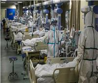 200 مليون مصاب بكورونا حول العالم.. أكثر من 4 ملايين وفاة.. وهذه الدولة في المقدمة