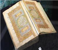 بذاكرة نادرة.. طفلة تحفظ القرآن كاملاً في ٣ أشهر