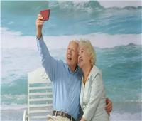 دراسة| الأشخاص الذين يعيشون لأكثر من 100 عام لديهم ميكروب فريد