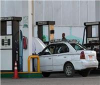 البترول: دخول 185 محطة غاز جديدة للخدمة