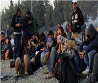 اتهام بيلاروسيا باستخدام المهاجرين كسلاح ضد الاتحاد الأوروبي