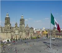 المكسيك تسجل 21569 إصابة جديدة بكورونا و618 وفاة