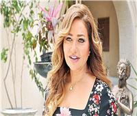 ليلى علوي: صور الفنانين بورقة الـ200 جنيه للدلالة على فيلم جديد